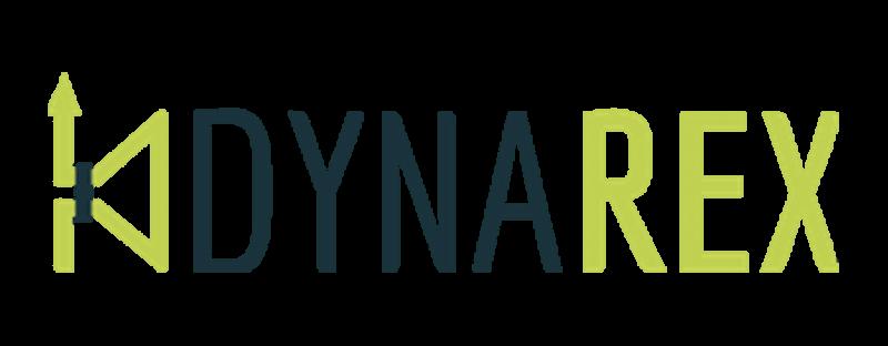 Partner Dynarex
