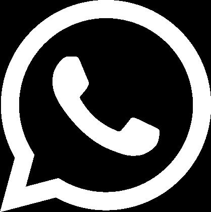 Whatsapp Support Konrad Sachverständige